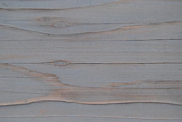 Imagem de fundo de madeira pintada de pastel