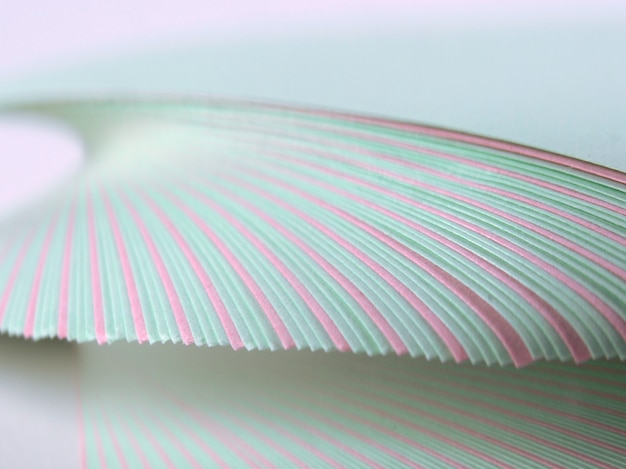 Imagem de fundo de paper.photo colorido texturizado com espaço de cópia.