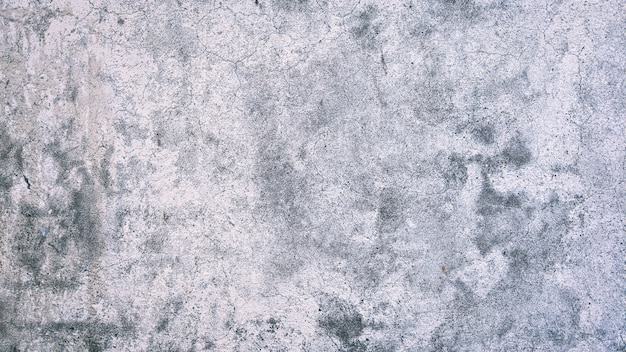 Imagem de fundo do fundo abstrato da textura da parede