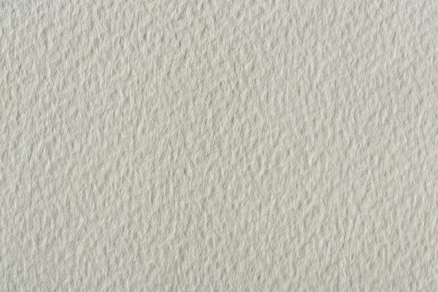 Imagem de textura áspera de parede branca. foto de alta resolução.