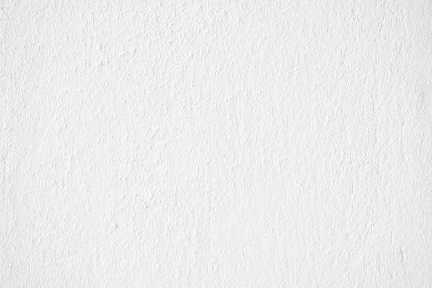 Imagem horizontal de textura limpa de papel branco