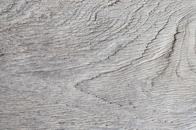 Imagens de fundo bonitas do antigo piso de madeira cinza