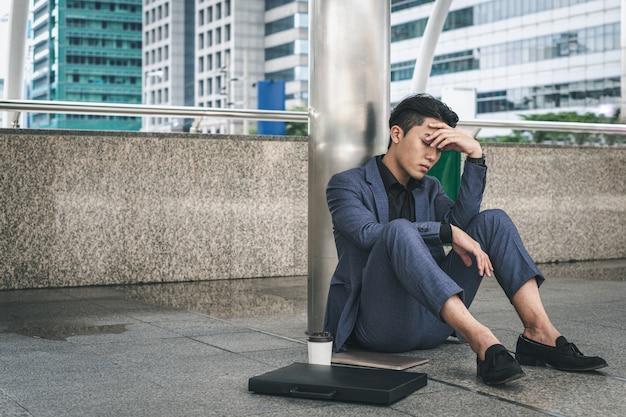 Impacto do coronavirus covid-19 nas empresas perdidas projeto empresarial cancelado