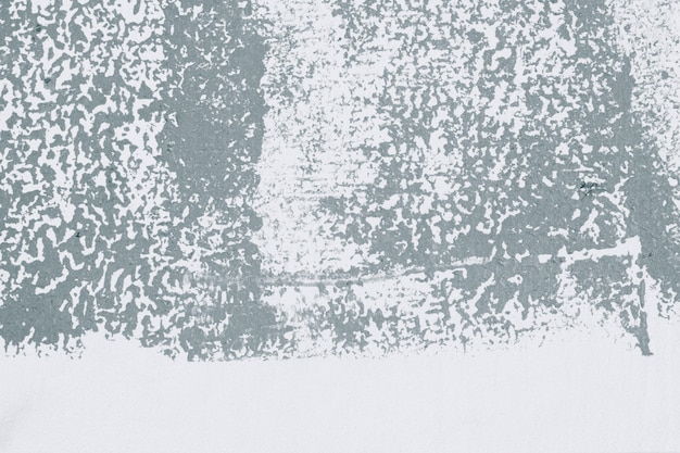 Impressões de bloco de fundo áspero com textura cinza em tecido
