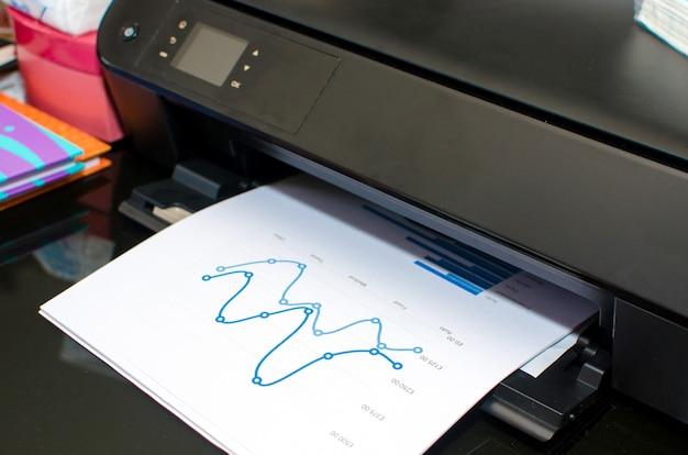 Imprimir um documento