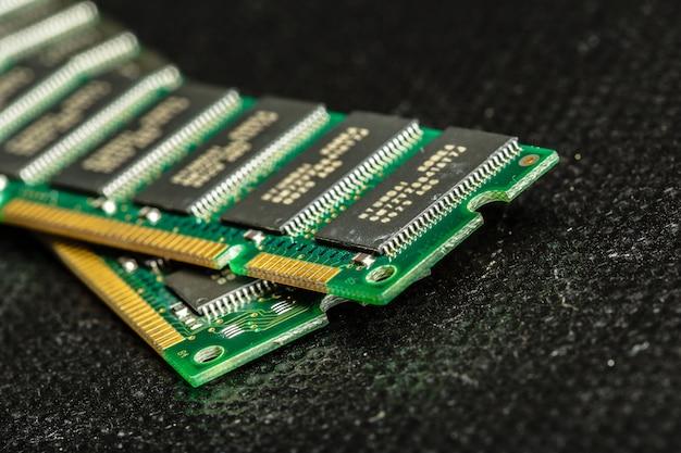 Indústria de eletrônicos, tecnologia e eletrônicos