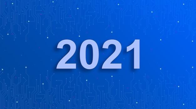 Inscrição 3d 2021