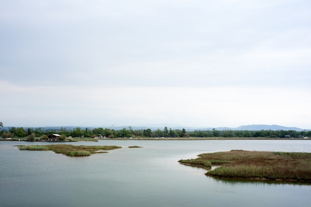 Isola della cona