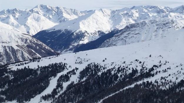 Itália belo apartamento rojental esqui tirol do sul turnê
