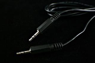 Jacks stereo