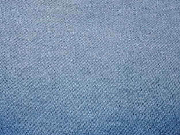 Jean jeans azul