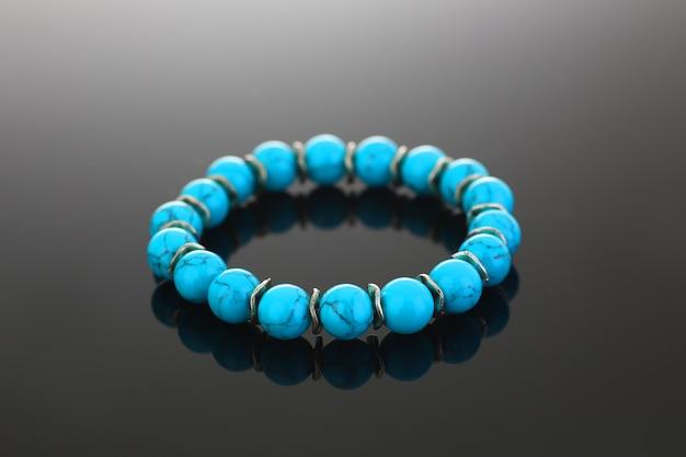 Jóias bijuteria pulseira feitas