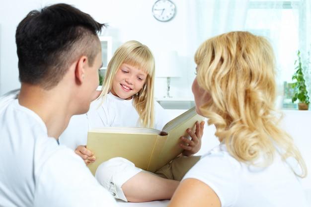 Juventude mãe literatura pai interior