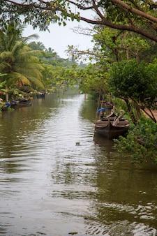 Kerala, índia