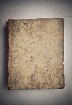 Kodex antigo vintage