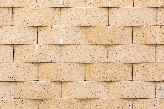 Ladrilhos de pedra decorativa natural
