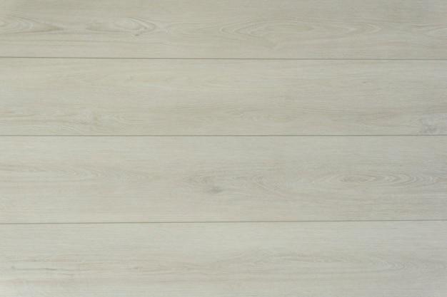 Laminado de fundo laminado de madeira e tábuas de parquete para o chão em textura de design de interiores e ...