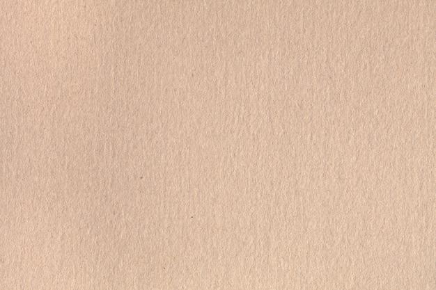 Laranja parede de gesso pintado
