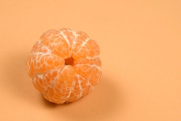 Laranjas de tangerina frescas