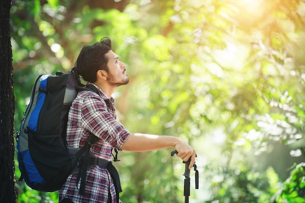 Liberdade paisagem atividade sudorese natureza