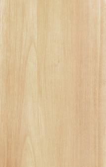 Limpar fundo de textura clara de madeira de pinho
