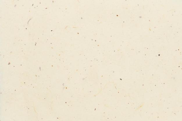 Limpe o fundo de papel de parede bege simples