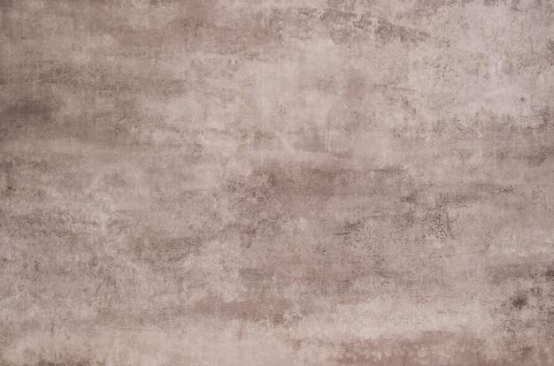 Lindo concreto polido, fundo