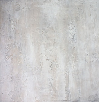 Lindo fundo abstrato cinza e bege com textura grunge