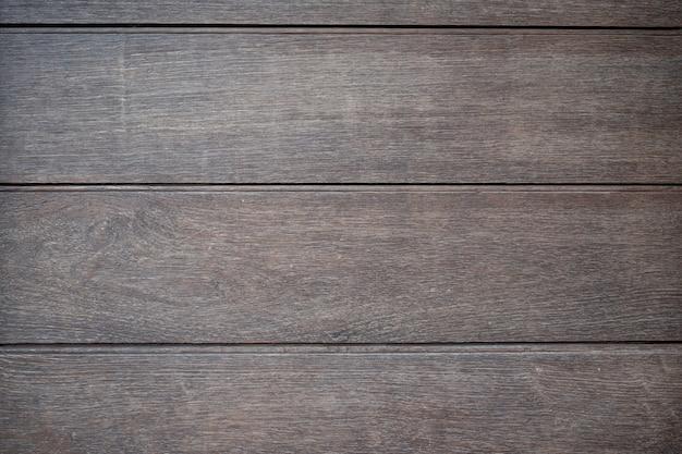 Lindo fundo de madeira antigo da árvore velha
