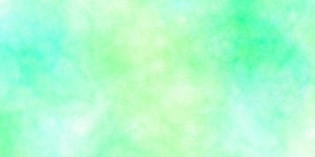 Lindo modelo de fundo multicolor suave e abstrato