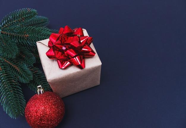 Lindo natal simples