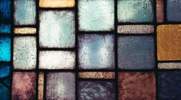 Lindo vitral