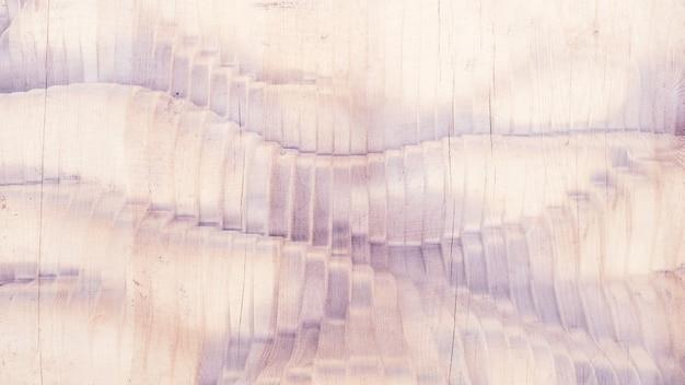 Linha de fundo de textura de grunge. ilustração 3d, renderização em 3d.