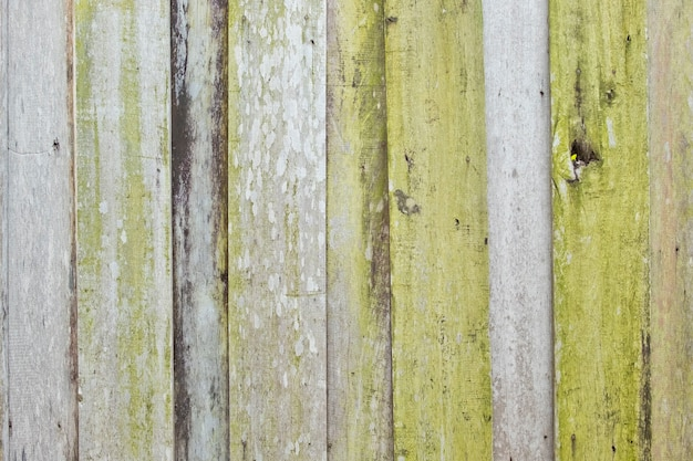 Linha vertical de textura de fundo de madeira