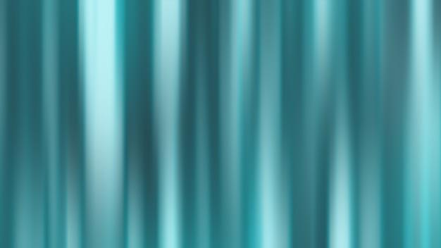 Linhas alternas do fundo azul que alternam sumários modernos das texturas verticais.