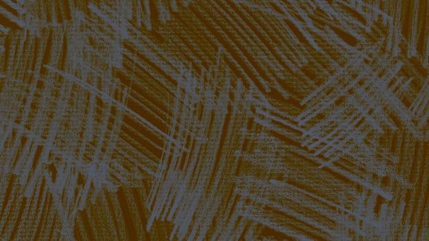 Linhas amarelas geométricas abstratas, fundo colorido de têxteis. estilo de ilustração 3d elegante e luxuoso para modelo de tecido e tela