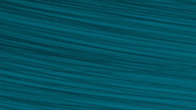 Linhas azuis geométricas abstratas, fundo colorido de têxteis. estilo de ilustração 3d elegante e luxuoso para modelo de tecido e tela