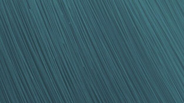 Linhas azuis geométricas abstratas, fundo colorido de têxteis