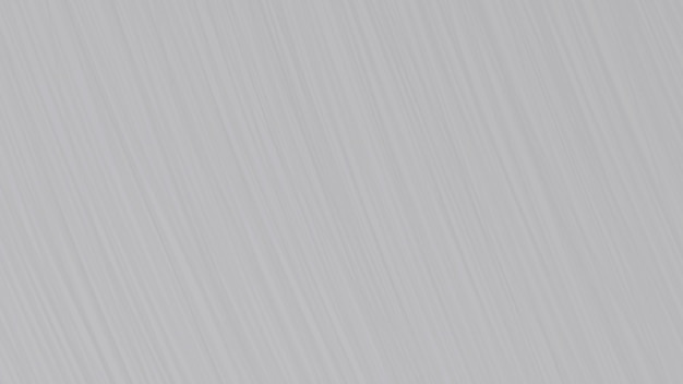 Linhas brancas geométricas abstratas, fundo colorido de têxteis. estilo de ilustração 3d elegante e luxuoso para modelo de tecido e tela