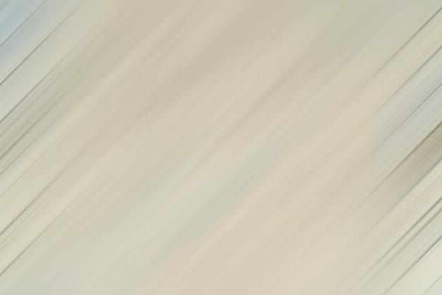 Linhas de faixa diagonais. abstrato. fundo para design gráfico moderno e texto.