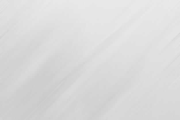 Linhas de tira cinzentas diagonais. abstrato.