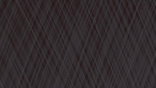 Linhas marrons geométricas abstratas, fundo colorido de têxteis