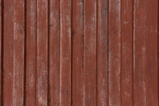 Linhas paralelas galvanizadas marrom