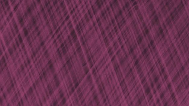 Linhas rosa geométricas abstratas, fundo colorido de têxteis. estilo de ilustração 3d elegante e luxuoso para modelo de tecido e tela
