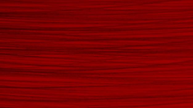 Linhas vermelhas geométricas abstratas, fundo colorido de têxteis. estilo de ilustração 3d elegante e luxuoso para modelo de tecido e tela