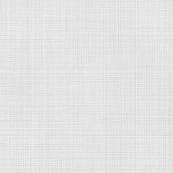 Linho cinzento da textura da lona