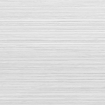 Listrada branca textura wallpaper