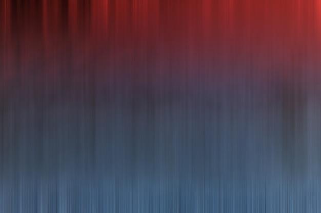 Listras verticais cinzentas e vermelhas abstratas.