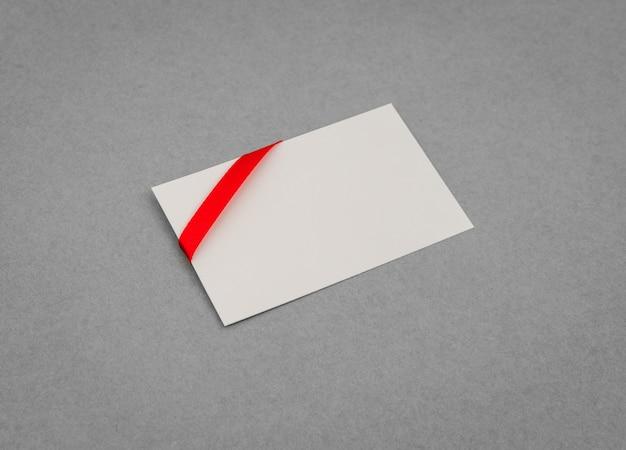 Loja de papelão espiral símbolo embalagem