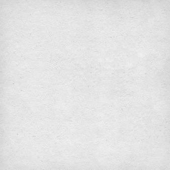 Lona com textura de papel branco